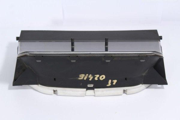Licznik zegary VW LT28 1997