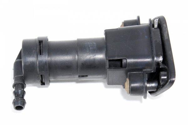 Spryskiwacz reflektora Audi A4 B6 2000-2004
