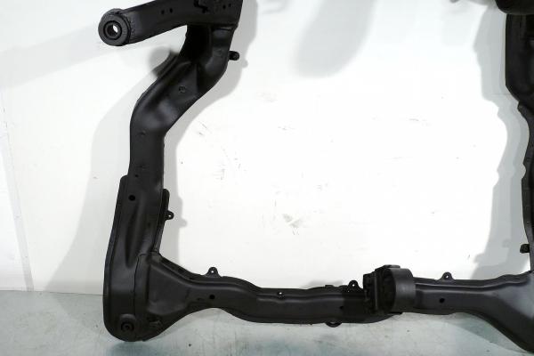 Ława silnika - Hyundai - Sonata - zdjęcie 4