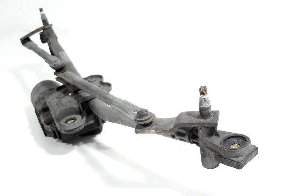 Mechanizm silniczek wycieraczek Ford Mondeo MK3 2000-2007