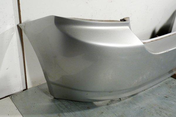 Zderzak tył - Toyota - Corolla - zdjęcie 6
