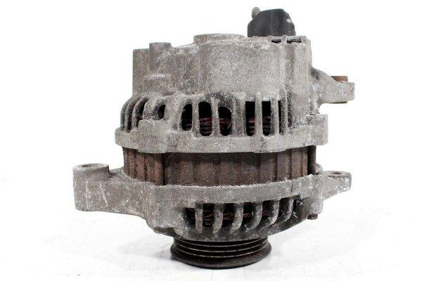 alternator - chrysler - dodge - neon - zdjęcie 2