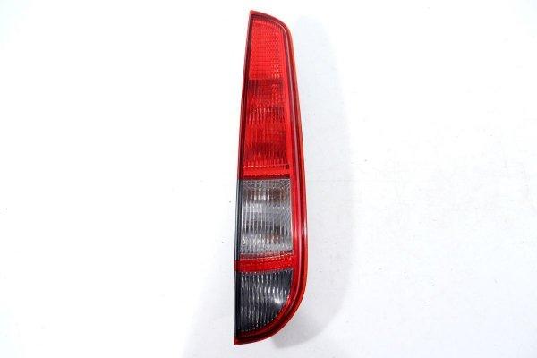 Lampa tył prawa Ford Focus MK2 2004-2007 kombi