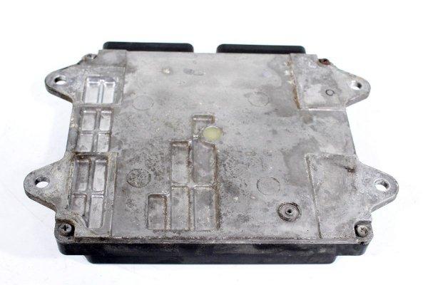 komputer silnika - stacyjka - mitsubishi - colt - zdjęcie 4