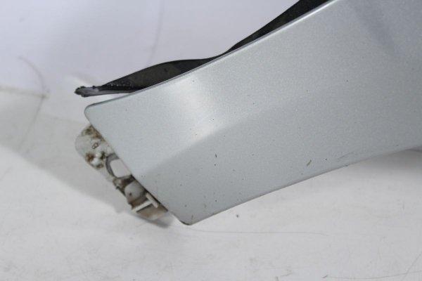 Błotnik przód prawy Mercedes A-klasa W169 2004 (Kod lakieru: 761)