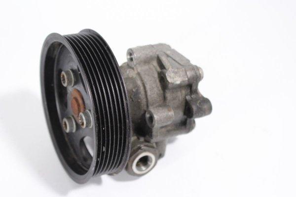 Pompa wspomagania VW Phaeton GP3 2010-2014 4.2 V8