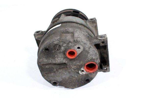 sprężarka klimatyzacji - opel - renault - zdjęcie 3