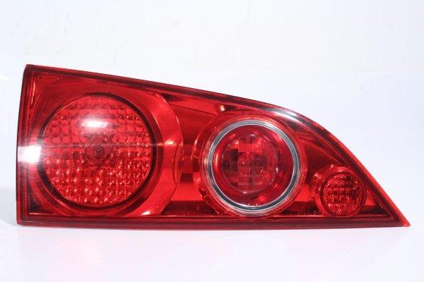 Lampa tył lewa Honda Accord VII 2004 Kombi