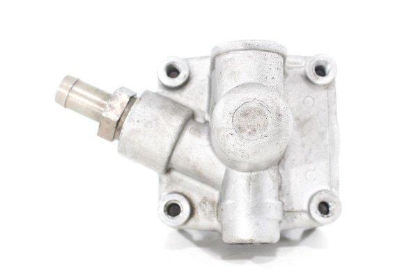 Pompa wspomagania - Audi - VW - zdjęcie 4