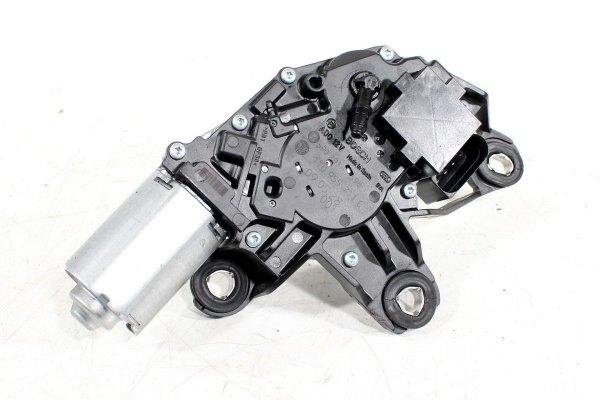 silniczek wycieraczki tył - vw - caddy - touran - zdjęcie 2