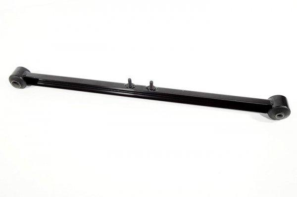 Wahacz tył lewy wzdłużny wleczony Mazda 626 GF 1997-2002 HB5D, Sedan