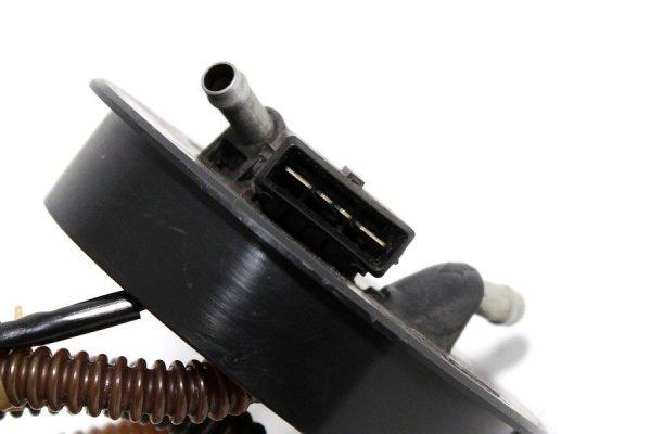 Pompa paliwa VW Polo 6N 1994-2001 1.0, 1.4, 1.6