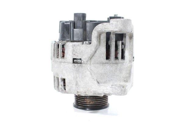 Alternator - Audi - Skoda - VW - zdjęcie 4