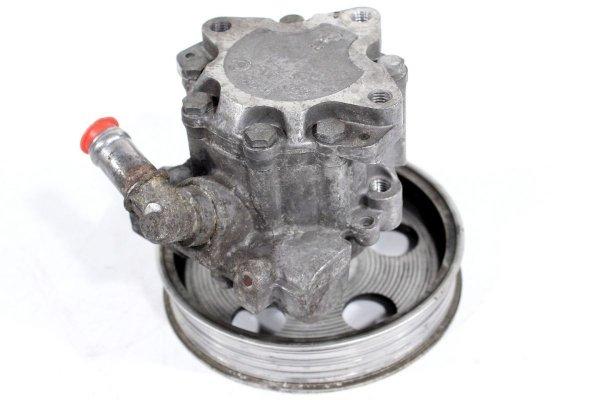 pompa wspomagania - audi - a6 - zdjęcie 3