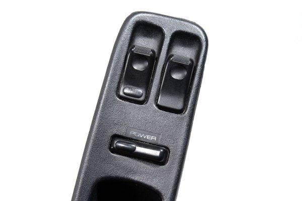 Panel szyb Mazda MX3 1991-1998