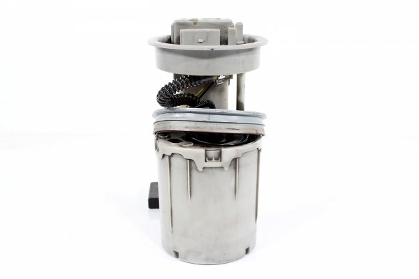 pompa paliwa - vw - ford - audi - seat - zdjęcie 1