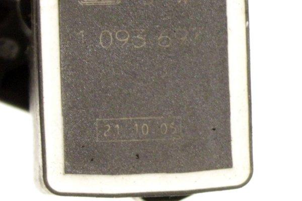 Czujnik poziomowania xenon - BMW - 5 - zdjęcie 6