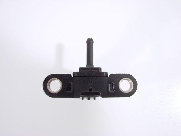 Czujnik Podciśnienia Mapsensor Mazda 6 2002