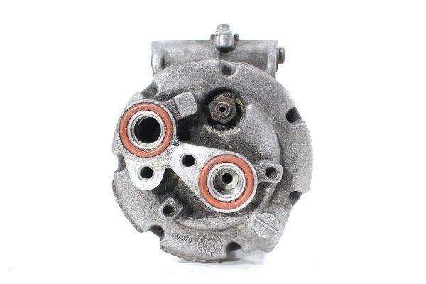 Sprężarka klimatyzacji - Ford - Focus - C-MAX - zdjęcie 7