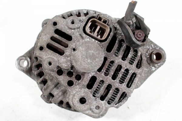 alternator - chrysler - dodge - neon - zdjęcie 4