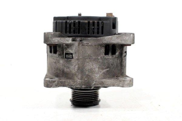 alternator - renault - laguna - zdjęcie 2