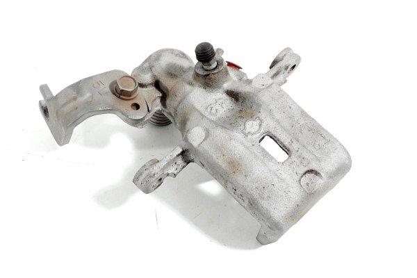 Zacisk hamulcowy tył lewy - Nissan - 100nx - zdjęcie 1