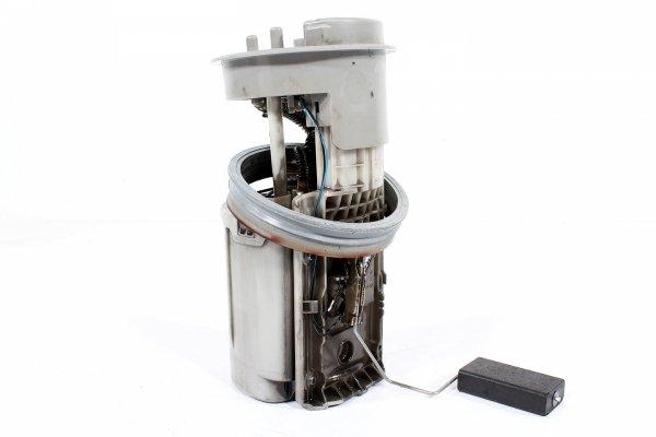 pompa paliwa - vw - ford - audi - seat - zdjęcie 2