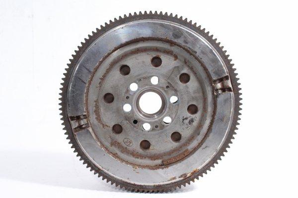 Koło dwumasowe sprzęgło Opel Zafira B 2007 1.9CDTI