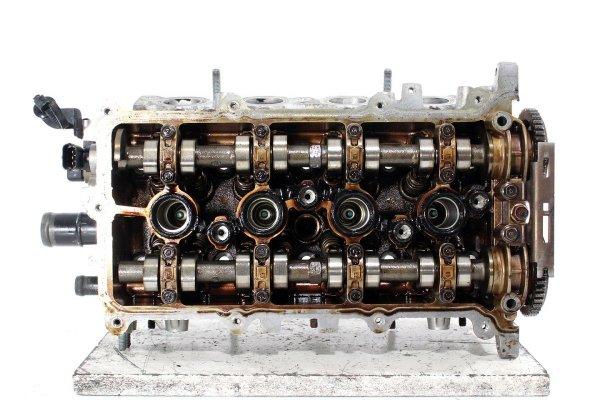 Głowica - Hyundai - i20 - zdjęcie 6