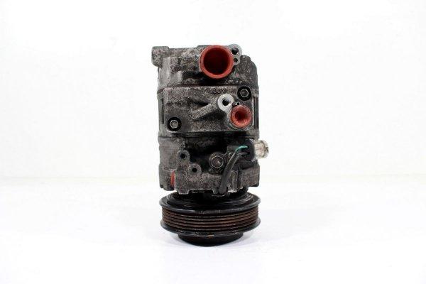 Sprężarka klimatyzacji X-272456