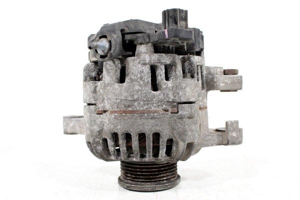 alternator - toyota - yaris - zdjęcie 2