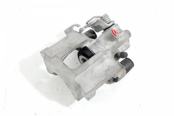Zacisk hamulcowy tył prawy - Volvo - 440 - 460 - 480 - zdjęcie 1