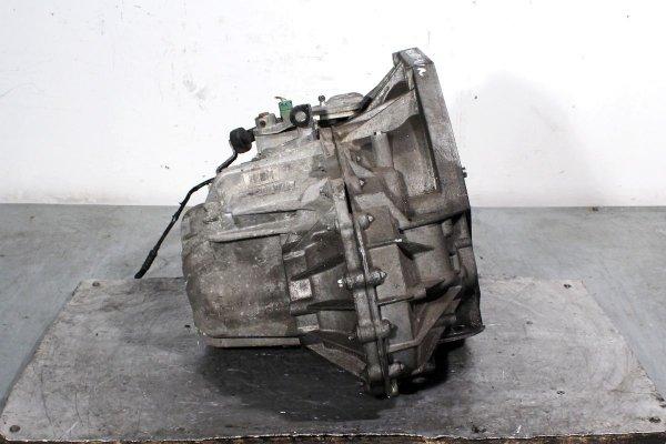 Skrzynia biegów - Renault - Espace IV - Laguna II - Vel Satis - zdjęcie 4
