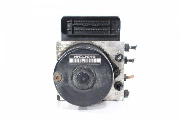 Pompa ABS - Seat - Skoda - VW - zdjęcie 4