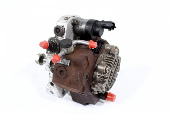 pompa wtryskowa - opel - astra - zdjęcie 4
