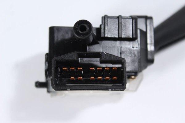 Przełącznik wycieraczek X-272339