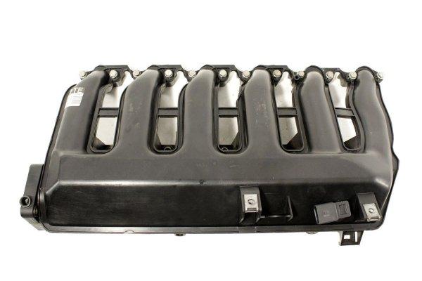 Kolektor ssący - BMW - 5 - zdjęcie 1