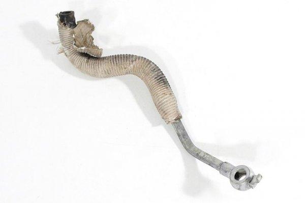 Przewód turbosprężarki Toyota Avensis T25 2005 2.2D-CAT