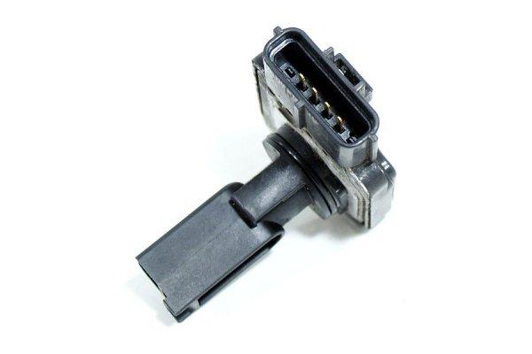 Przepływomierz Ford Mondeo MK3 2000-2007 2.0TDCi, 2.0TDDi