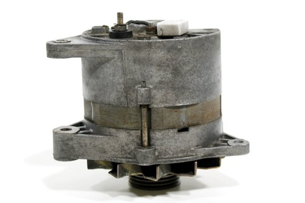 Alternator Skoda Felicia 6U 1994-2001 1.3i (70A)