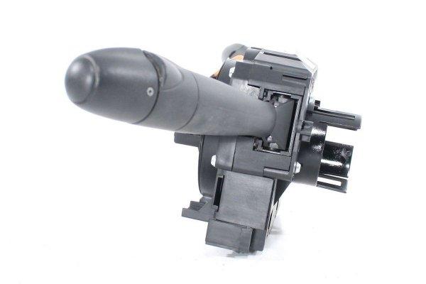 Przełącznik zespolony - Citroen - C3 - zdjęcie 6