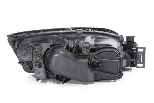 Reflektor lewy - Ford - Mondeo - zdjęcie 3
