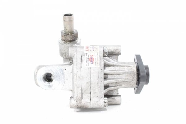Pompa wspomagania - Audi - VW - zdjęcie 6