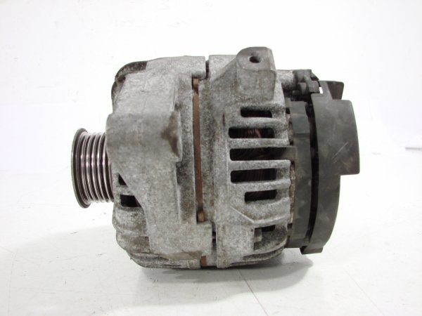 Alternator Opel Vectra B 2001 1.8 Z18XE