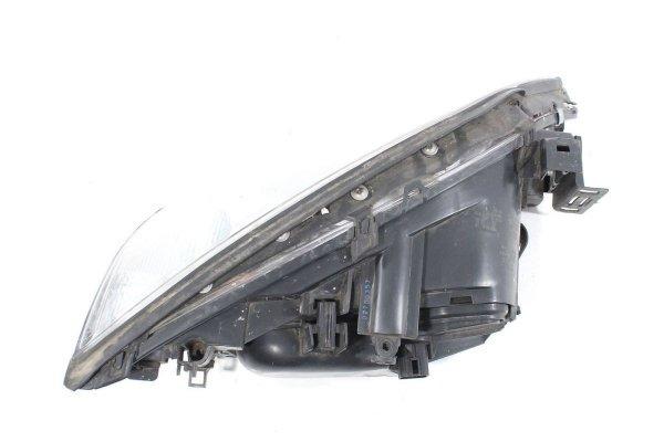 Reflektor lewy - Ford - Mondeo - zdjęcie 5