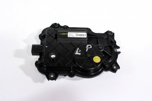 Silniczek domykania drzwi VW Phaeton GP3 2010-2014 Sedan