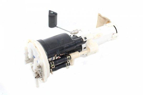 Pompa paliwa - Mitsubishi - Pajero Pinin - zdjęcie 1