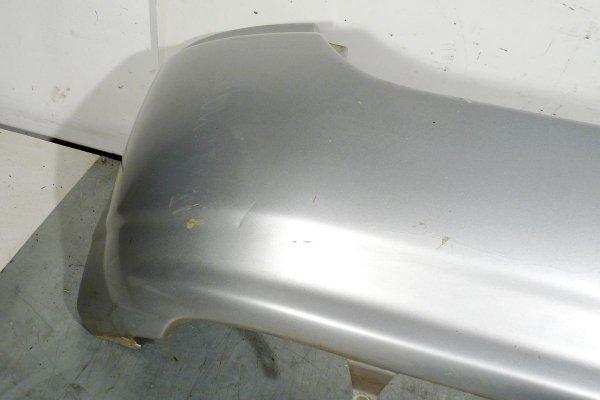 Zderzak tył - Toyota - Corolla - zdjęcie 11