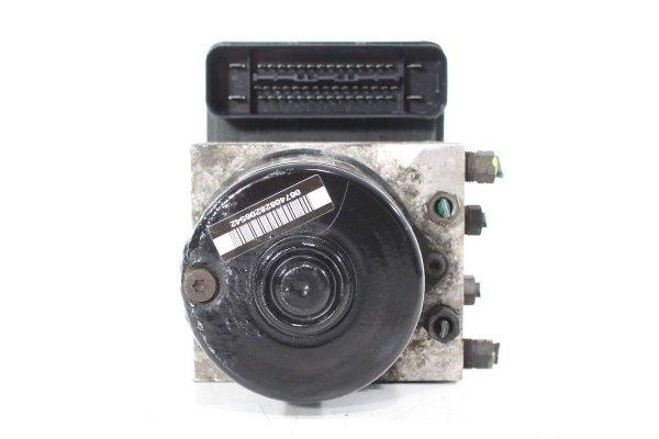 Pompa ABS - Renault - Laguna II - Espace IV - zdjęcie 2
