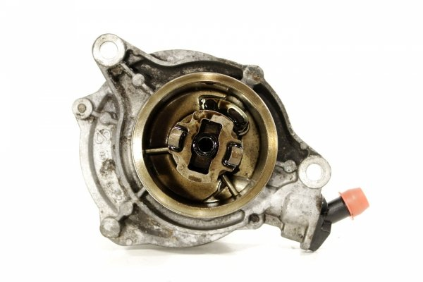 Pompa wakum - BMW - 5 - zdjęcie 1
